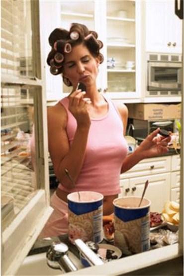 Aşırı yeme isteğini yok etmenin yolları